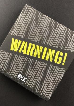 box-pr-mulac-warning