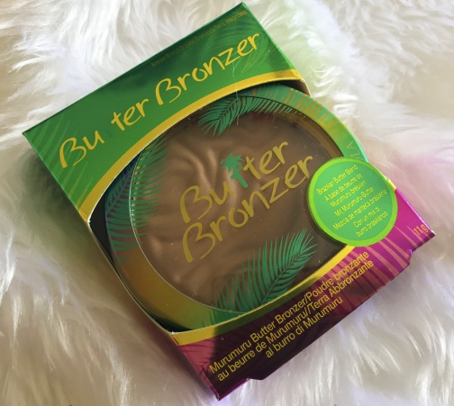butter-bronzer-pack