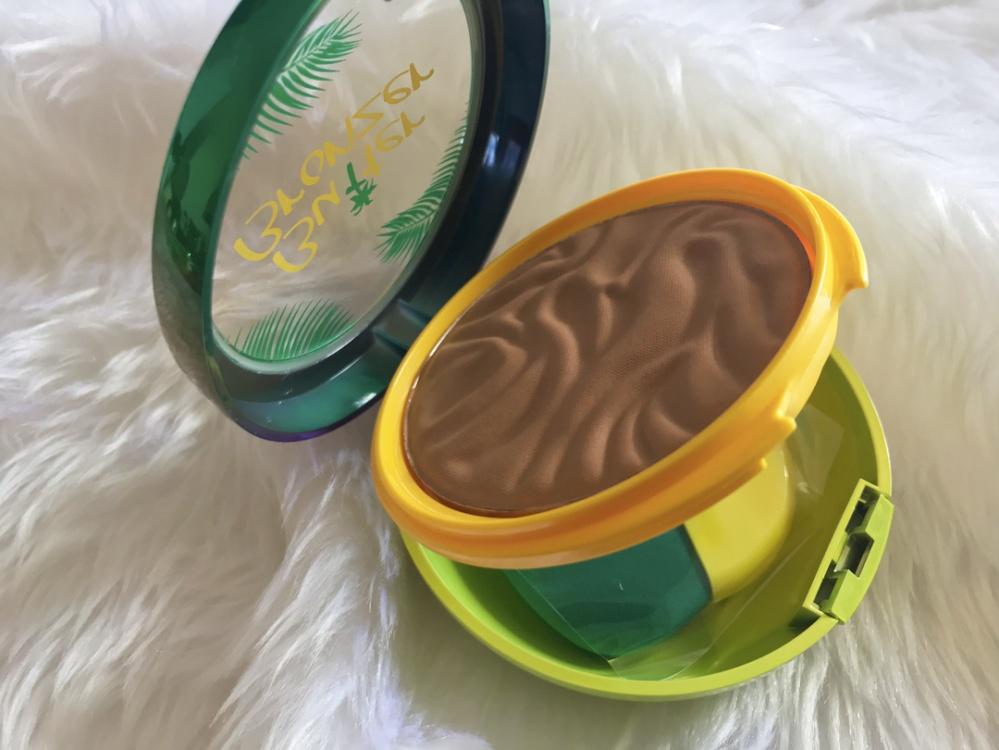 butter-bronzer-pf.jpg