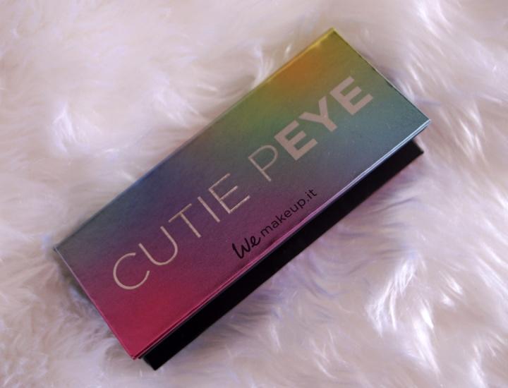 cutie-peye-palette-wemakep.jpg