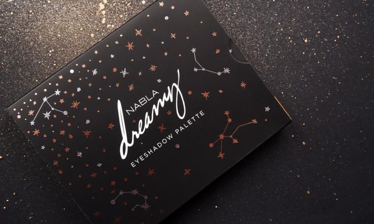dreamy-eyeshadow-palette-pack.jpg