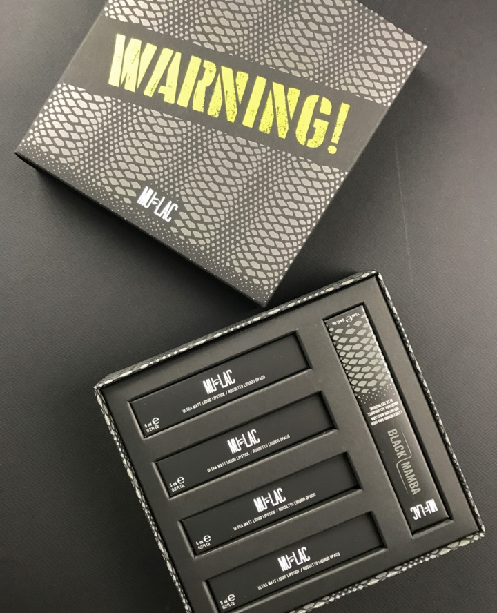mulac-black-mamba-velvet-ink-box.jpg