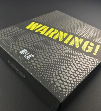 mulac-warning-box