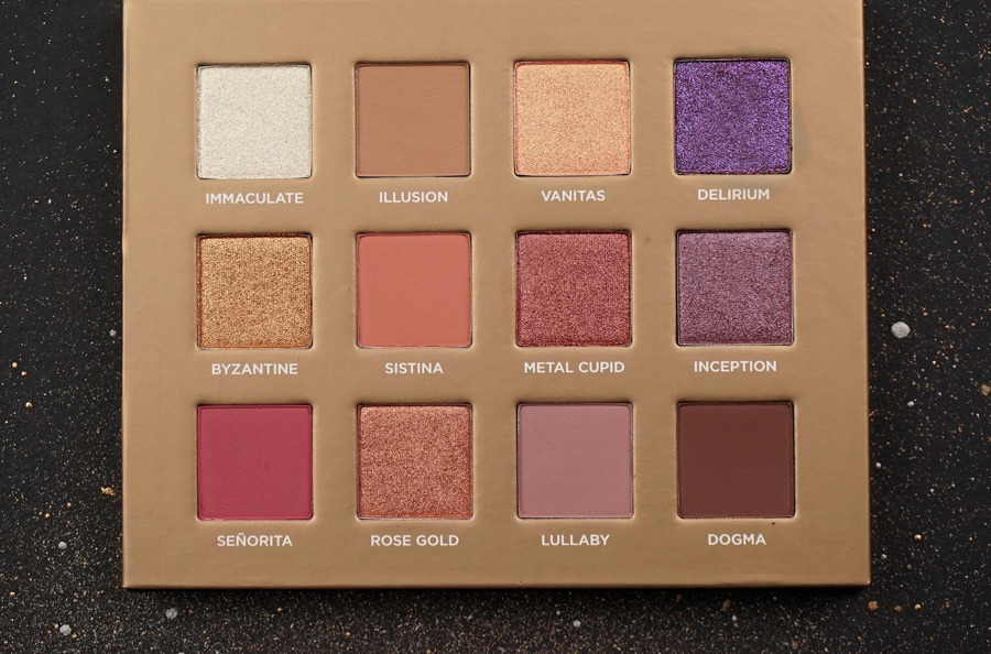 nabla-dreamy-eyeshadow-palette-review-makeupsinner.jpg