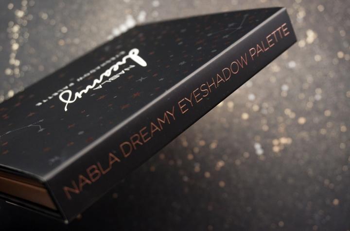 nabla-dreamy-palette-makeupsinner.jpg