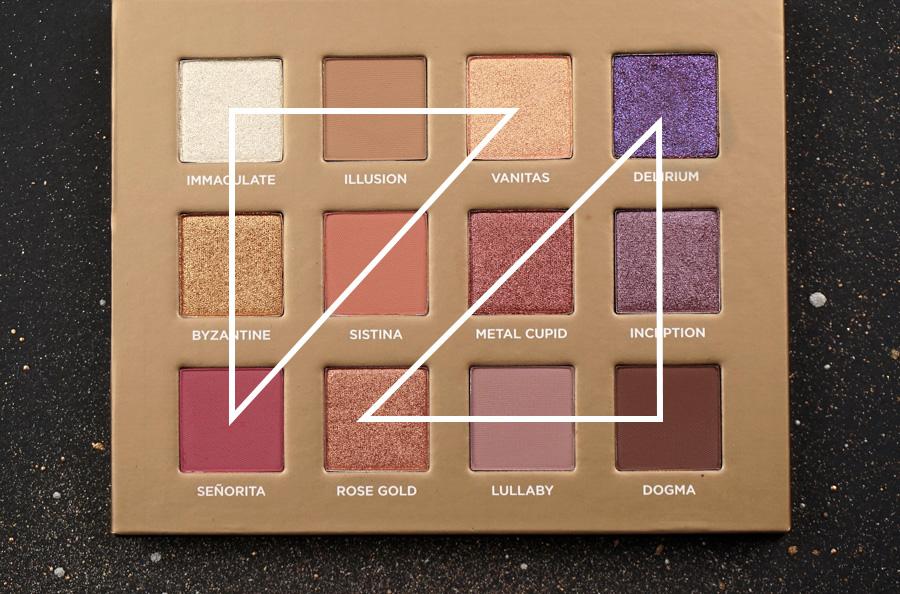 nabla-dreamy-palette-triangoli-shades-makeupsinner.jpg