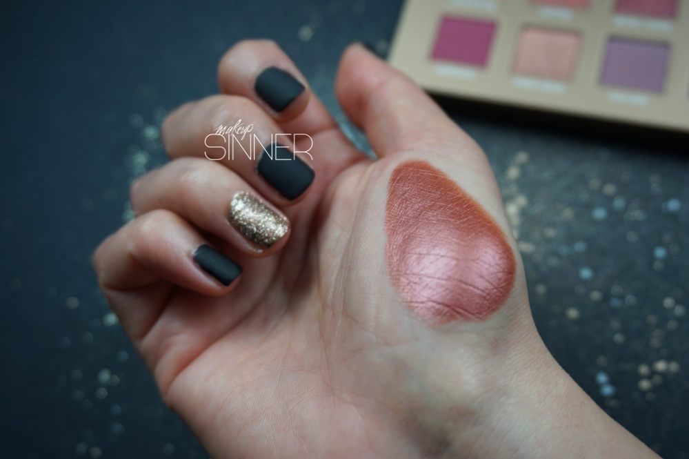 nabla-metal-cupid-swatch.jpg