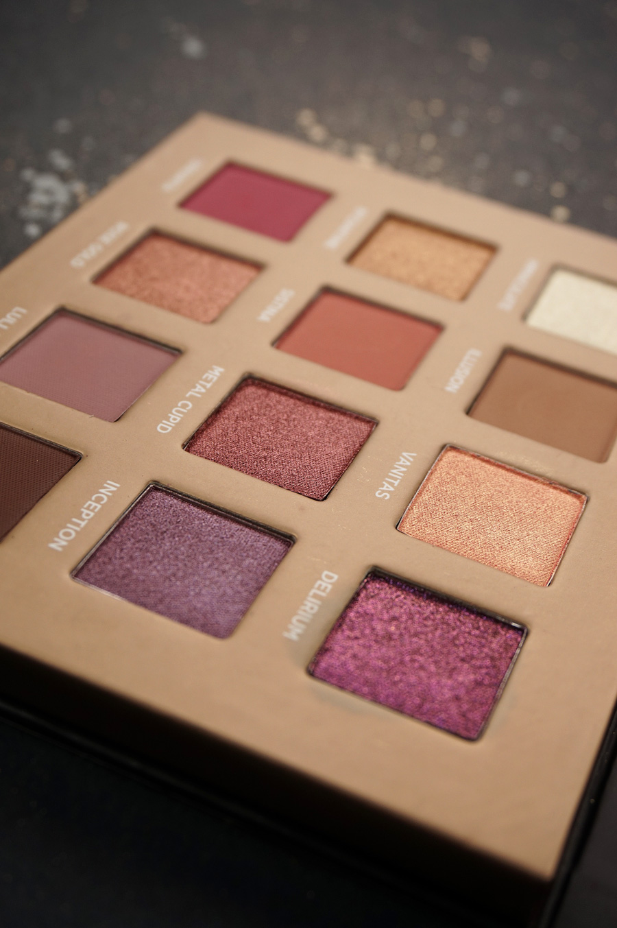 nabla-palette-review.jpg