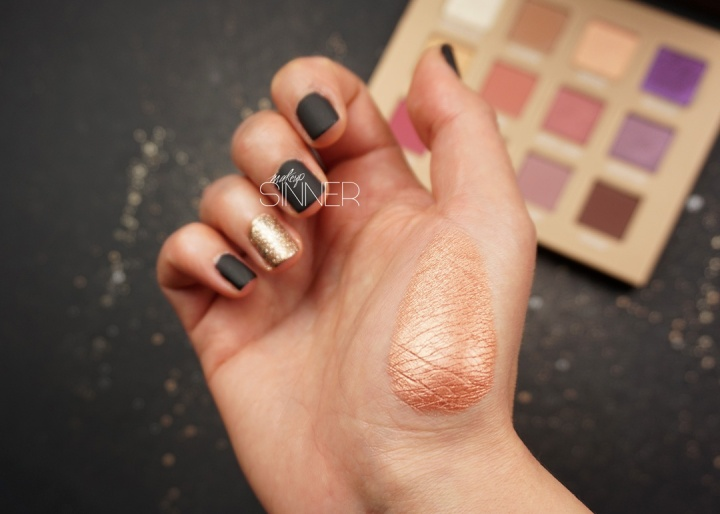 nabla-rose-gold-swatch.jpg
