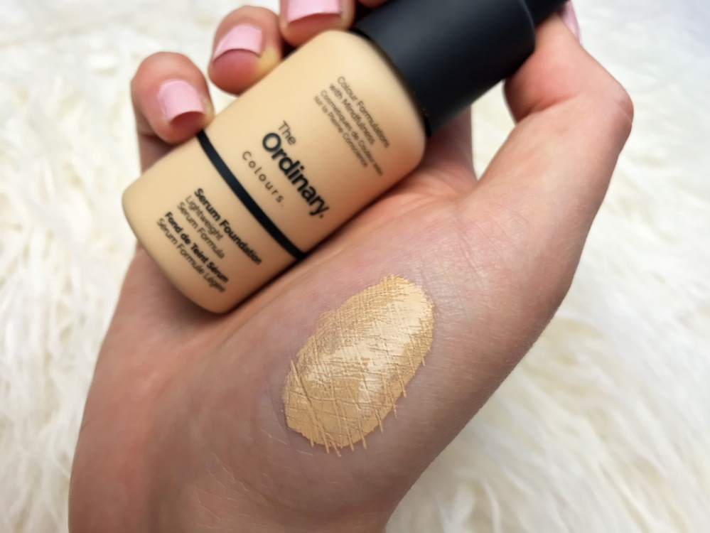 the-ordinary-serum-foundation-1.2Y-swatch.jpg