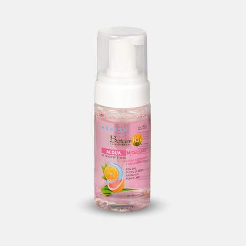 86897-botanika-acqua-micellare-mousse-detergente-viso-ml125.jpg