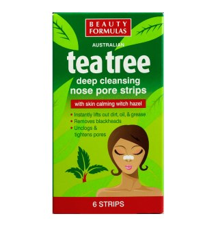 beauty-formulas-tiras-limpiadoras-de-poros-tea-tree-1-26469.jpeg