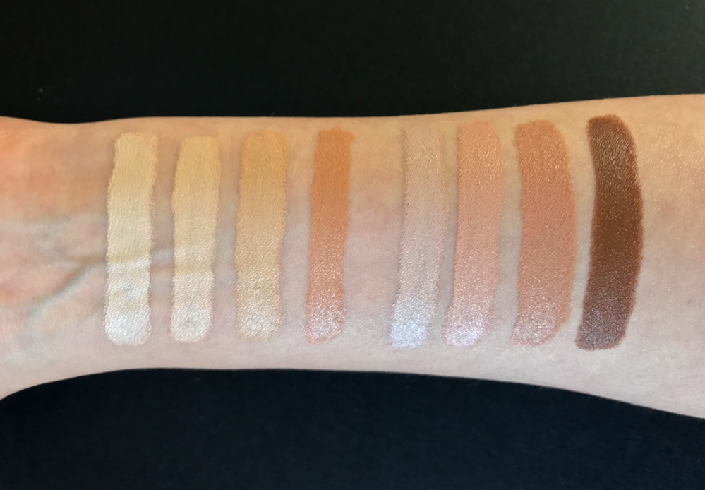 mesauda-one-stroke-swatches.jpg