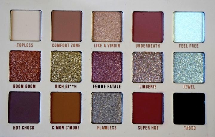 imbs-palette-shades.jpg