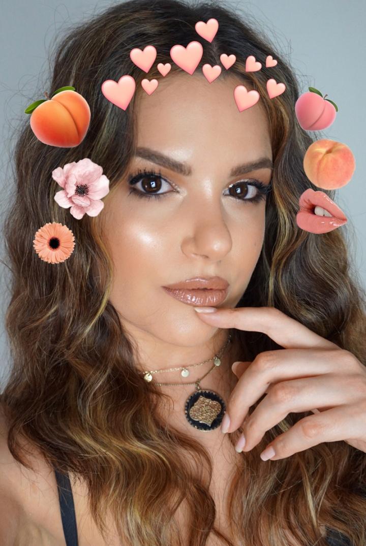 flexitarian colourpop makeupsinner