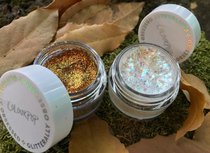 glitterally-obsessed-colourpop-recensione.jpg