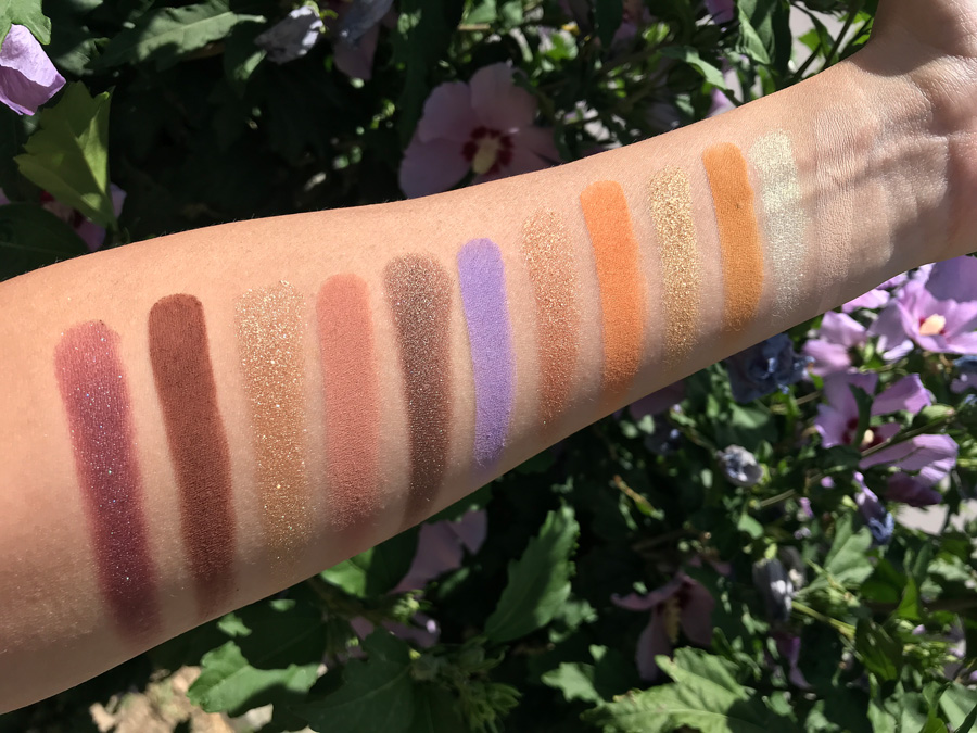Solmåne-oden's-eye-swatches.jpg