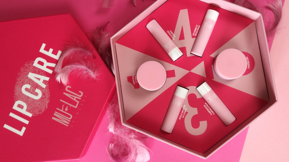 mulac-lip-care-section.jpg