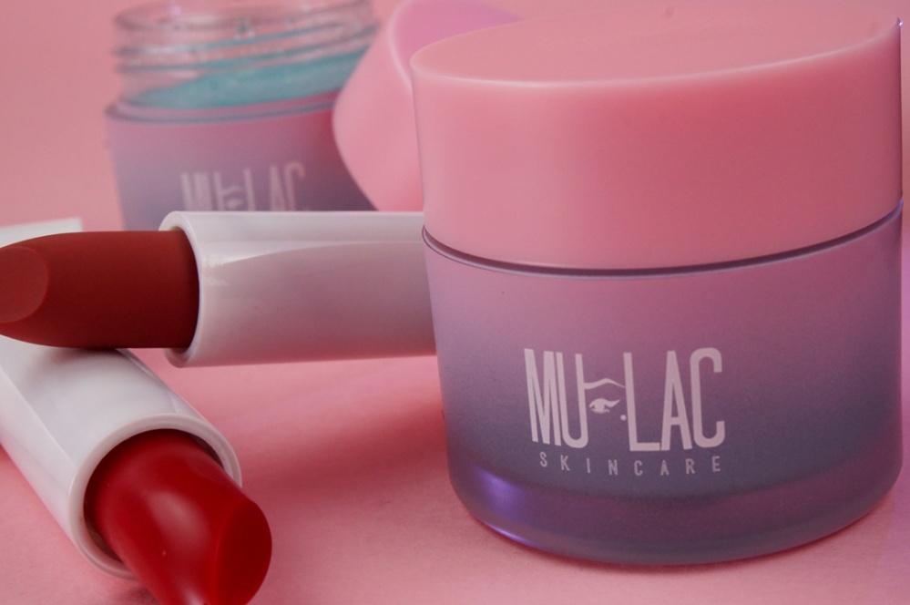 mulac-lip-mask.jpg