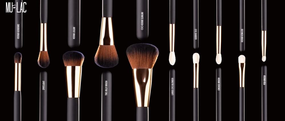 brushes-mulac.jpeg