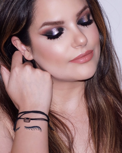 imbs-look-makeupsinner-mulac.jpg