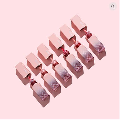 oden's eye liquid lipsticks.jpeg