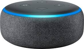 echo dot.jpeg