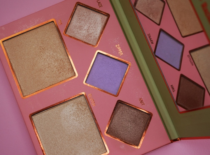 glow-on-highlighter-palette-pixi-review.jpg