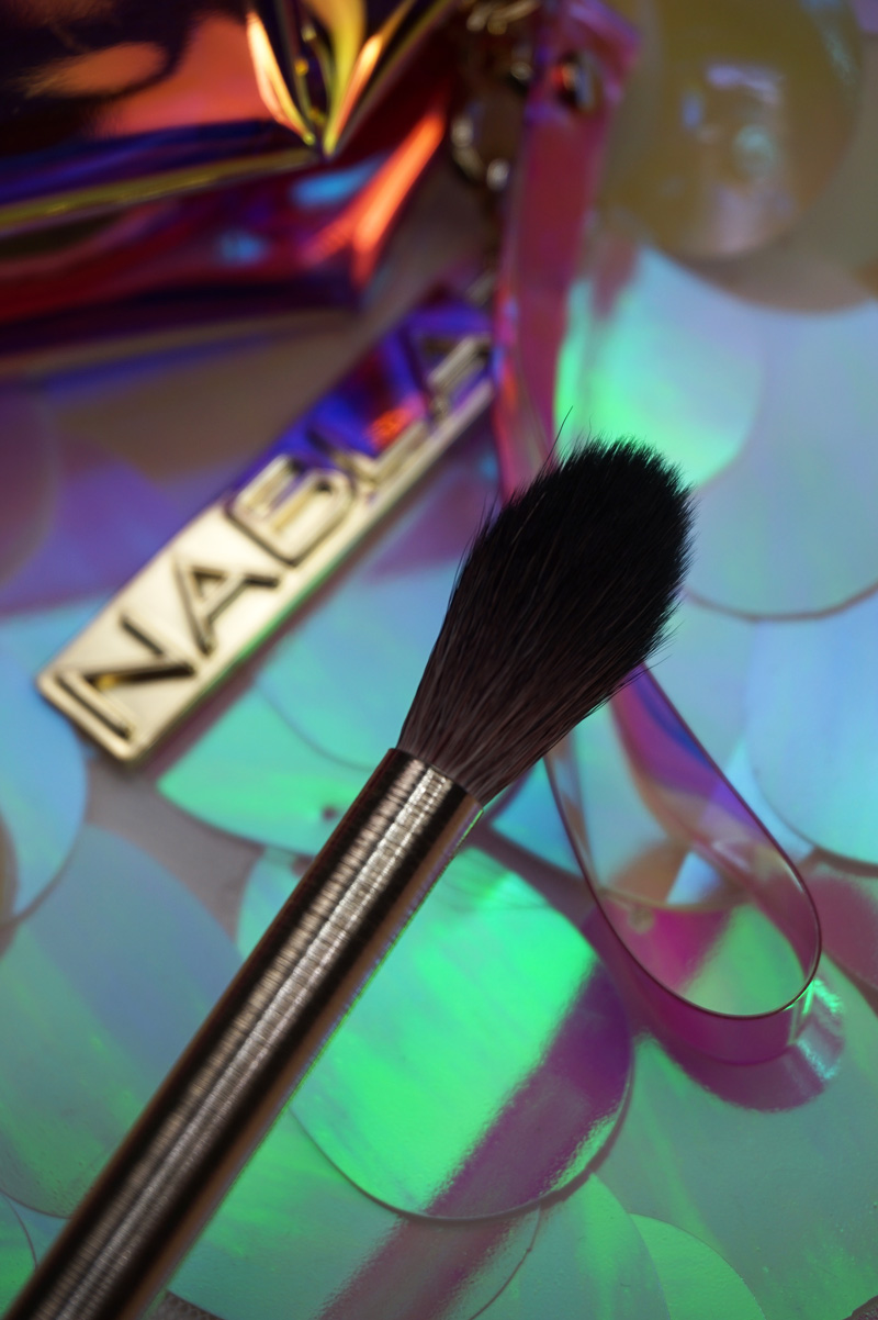 nabla-highlighter-brush.jpg