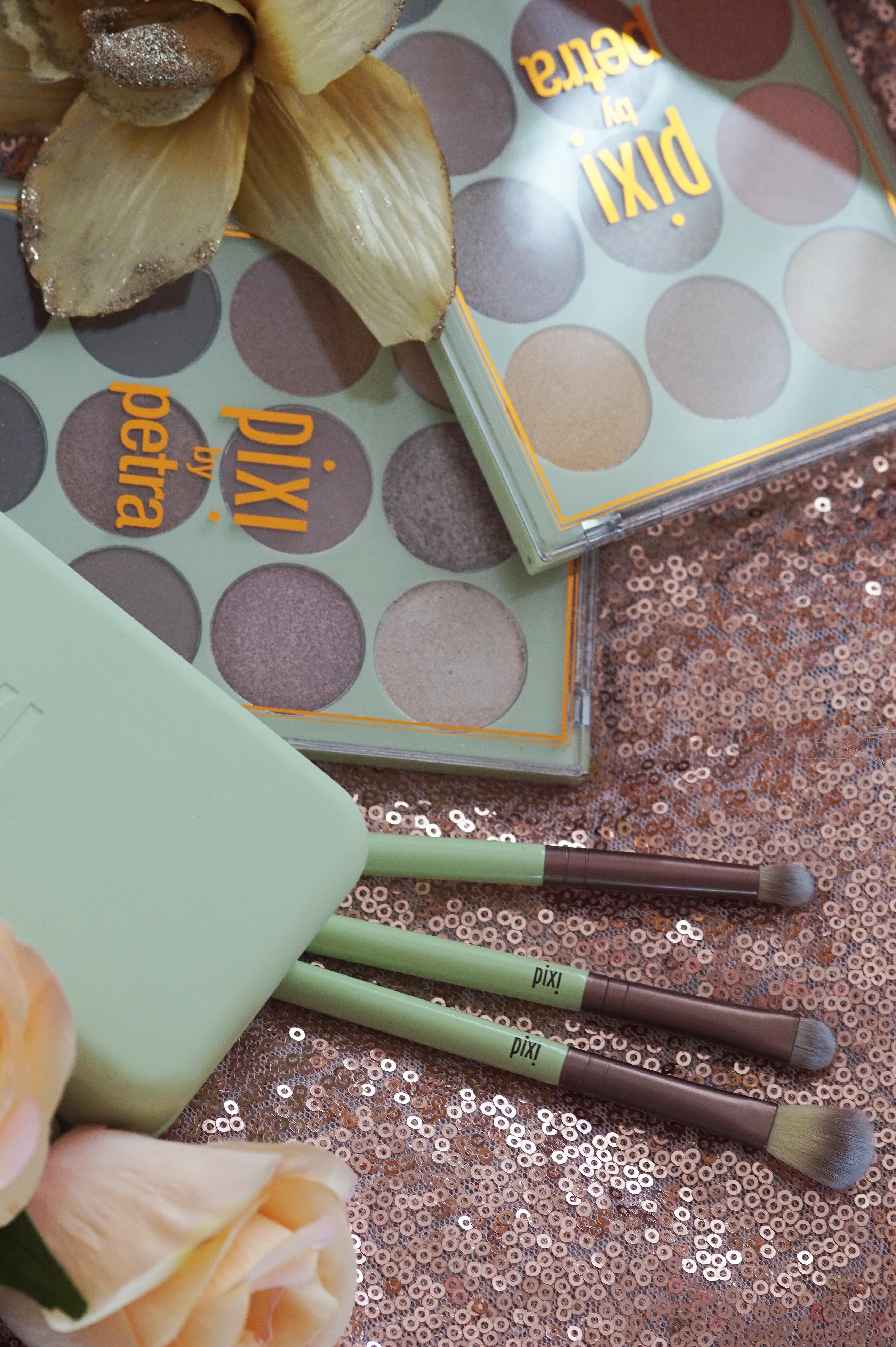 pixi beauty brushes.JPG