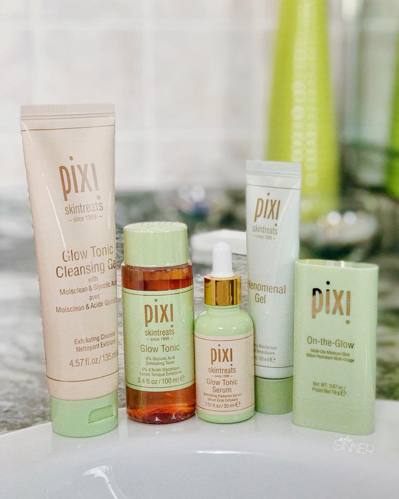 pixi beauty glow tonic recensione.jpg