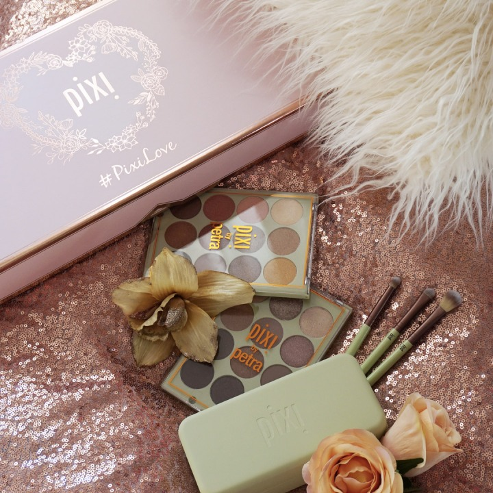 pixi beauty pr box.jpg