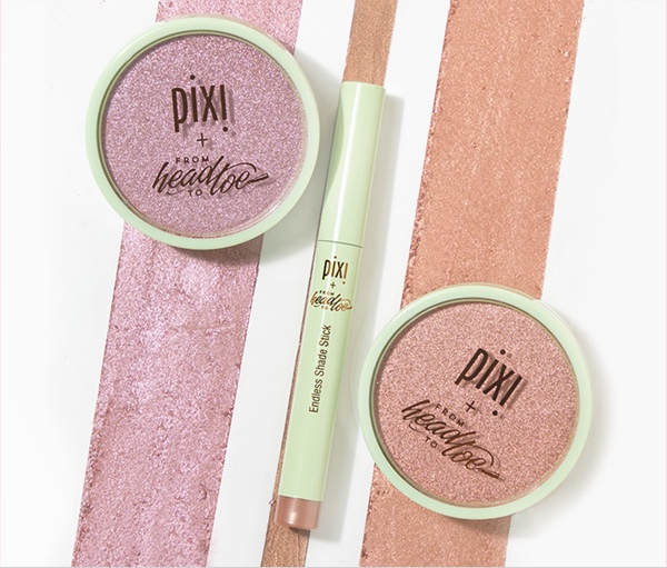pixi from head to toe products review.jpeg