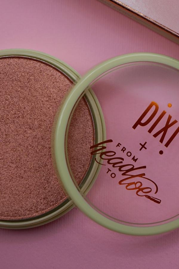 pixiglow-y powder review.JPG