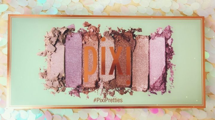 pixipretties-box-review.jpg