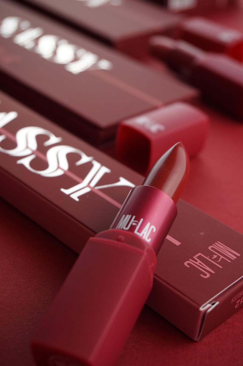 sassy-lipstick-mulac-pack.jpg