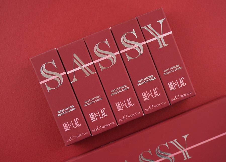 sassy-lipstick-mulac