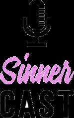 sinner cast logo.png