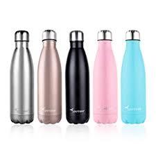 Sportneer® Bottiglia d'Acqua in Acciaio Inox.jpeg