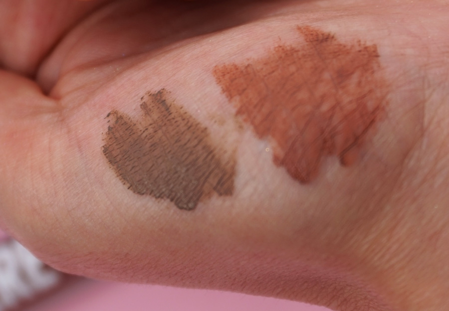 there-brow-gel-wemakeup-swatches.jpg