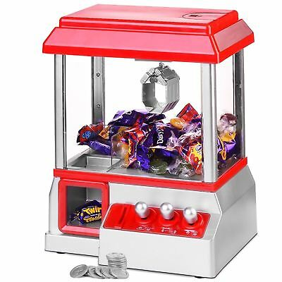 Candy-Grabber-Machine-Toy-Claw-Game-Kids-Fun.jpg