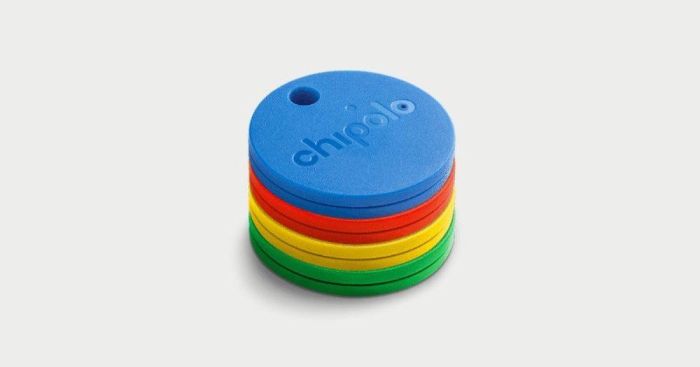 Chipolo-Classic-Bluetooth-keyfinder.jpg