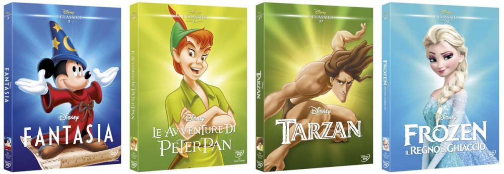 disney-nuove-edizioni-2015-dei-52-classici-film-in-dvd.jpg