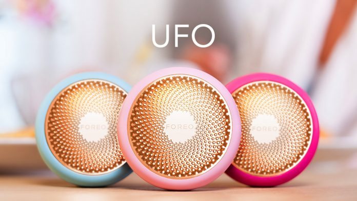 foreo ufo review.jpg