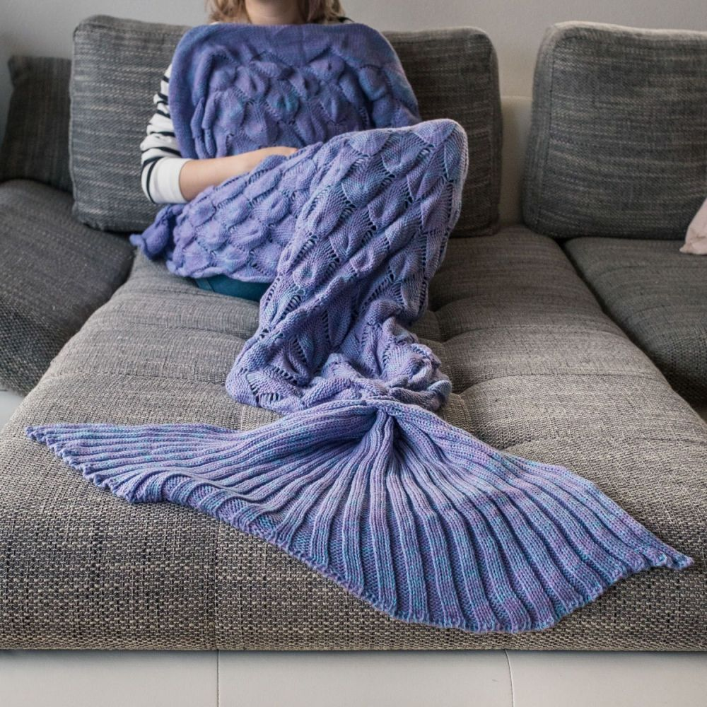 mermaid_blanket_1_1.jpg