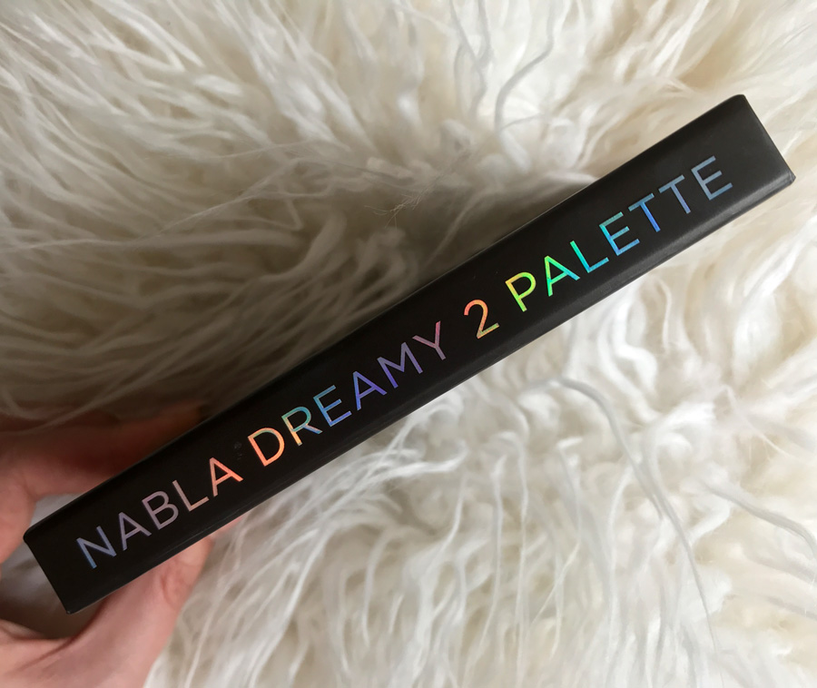 nabla-dreamy-palette-lato.jpg