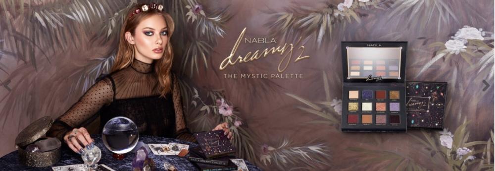 nabla the mystic palette banner.jpeg