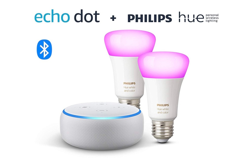 philipshuebluetooth2.jpg