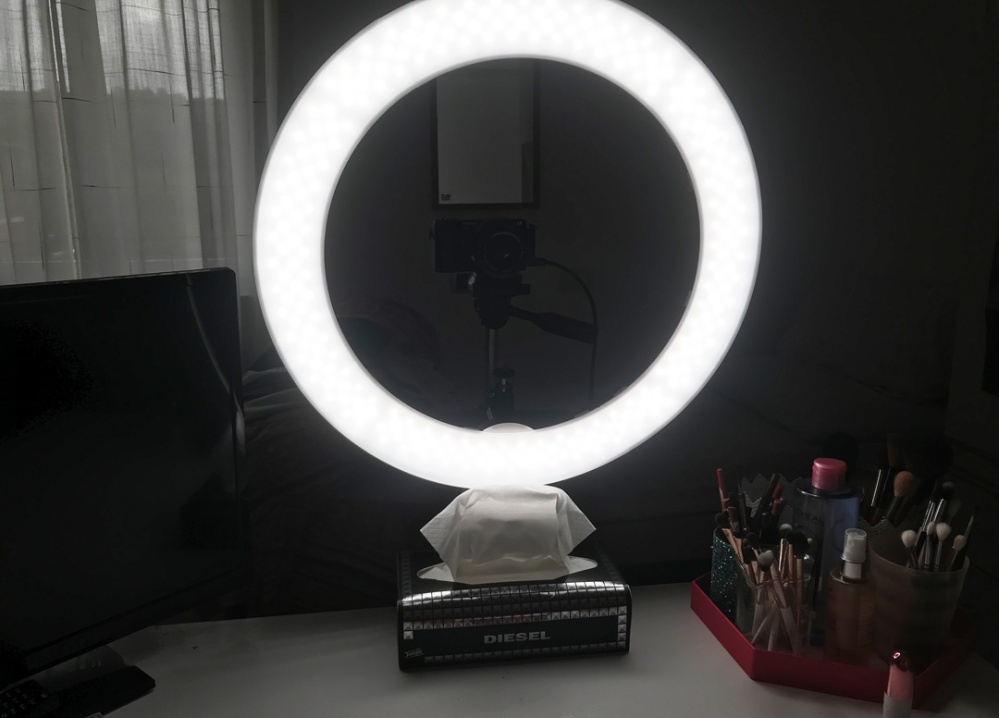 ring-light-recensione---makeupsinner.jpg