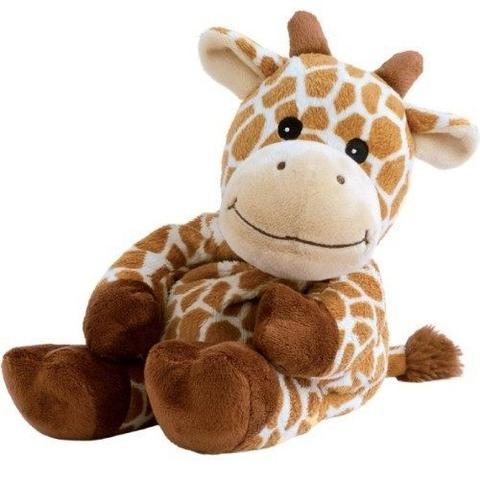 warmies-warmies-giraffa-1_large.jpeg